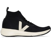 x Veja 'Sock Runner' Sneakers