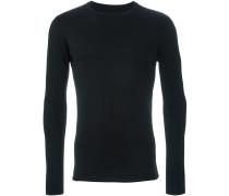 'Milano' Pullover