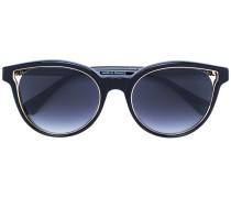 'BI2507' Cat-Eye-Sonnenbrille