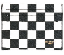 chessboard cardholder