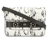 'PS11' Mini-Tasche