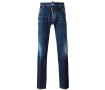 'Dean' Jeans