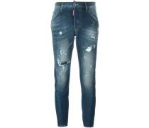 'Kenny Twist' Jeans