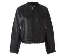 'Tauri Dant' jacket