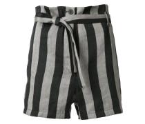 'Crawford' Shorts - women