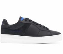 Low Plain Court 683 Sneakers