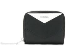 Viperdi wallet