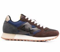 Jaki Sneakers aus Wildleder