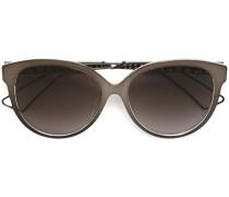'Diorama 2' Sonnenbrille