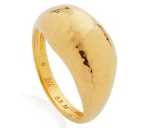 Dea Domed Ring