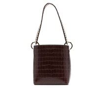 Adele Handtasche