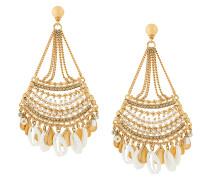 Tipi Capri earrings