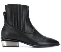 Stiefel mit Stahlkappe