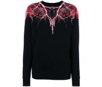 'Mapuce' Sweatshirt