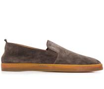 'Henderson' Loafer