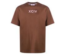 'XCIV' T-Shirt