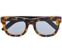 'Ciccio' Sonnenbrille