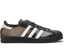 x Blondey McCoy Superstar Sneakers