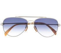 'DB 1004/S' Pilotenbrille