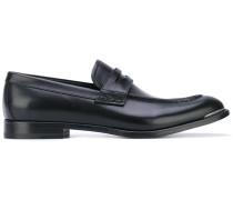 Klassische Loafer - men - Leder - 40