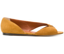 Malika sandals