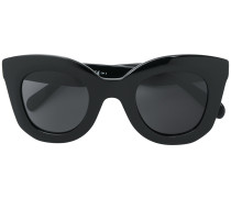 Cellulose sunglasses