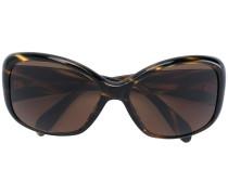 'De La C' Sonnenbrille