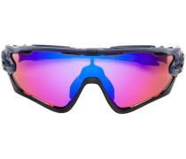 'Jawbreaker Prizm Trail' Sonnenbrille