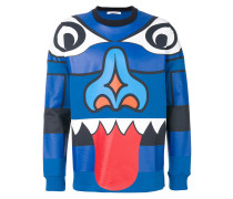 'Totem' Sweatshirt