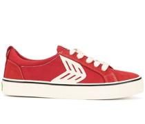 'Catiba' Sneakers