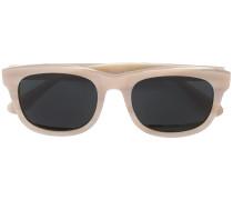 'Wolfang' Sonnenbrille