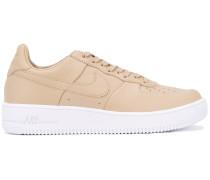 'Air Force 1 Ultraforce' Sneakers