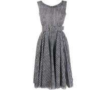 Ärmelloses 'Aster' Kleid