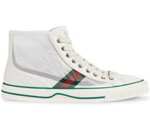 1977 Sylvie Web Sneakers