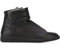 'Future' High-Top-Sneakers - men