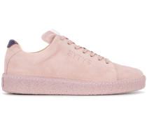 'Ace' Sneakers aus Wildleder