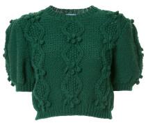 Wembley sweater