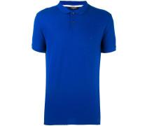 'Jacob' Poloshirt
