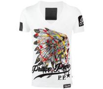 'Awan' T-Shirt