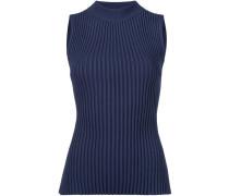 'Kani' Pullunder - women - Polyester/Viskose - M