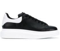 Sneakers mit breiter Sohle - men