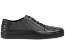 Low-Top-Sneaker aus GG Supreme