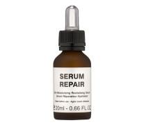 'Serum Repair' Serum