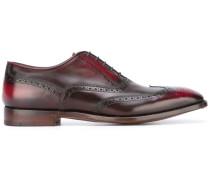 'Sasha' Oxford-Schuhe