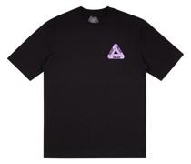 'Tri-To-Help' T-Shirt