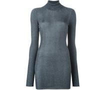 'Malu' Pullover - women - Viskose/Polyester - S