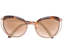 'Casola' Sonnenbrille
