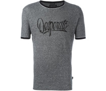 'Desperate' T-Shirt