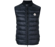 Arves padded gilet