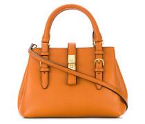 Kleine' Boom' Handtasche
